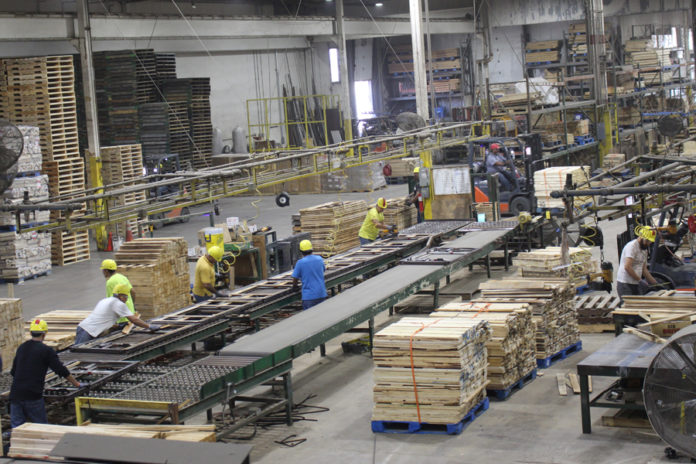 Forest products contribute $2.4 billion to Wisconsin's economy.Photo credit: Kirsten Held, DNR