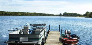Watercraft Registration Fees to Double in Minnesota! Here's Why | Outdoor Newspaper
