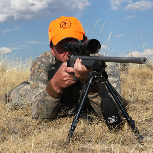 Dust off your firearm or bow and get dialed in before hunting season starts - Outdoor Newspaper