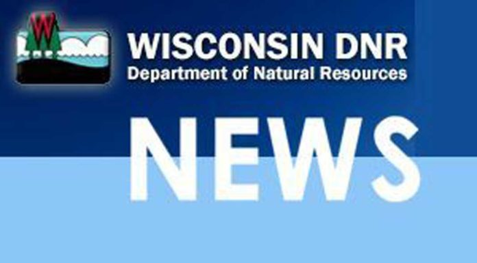 Warden Wire by Wisconsin DNR Brought to You by Outdoor Newspaper