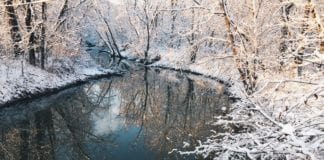 Things to Know While Exploring Ice and Snow